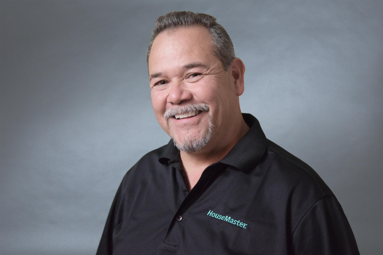 HouseMaster's Joel Hignojoz Recognized for Achieving Century Club Status