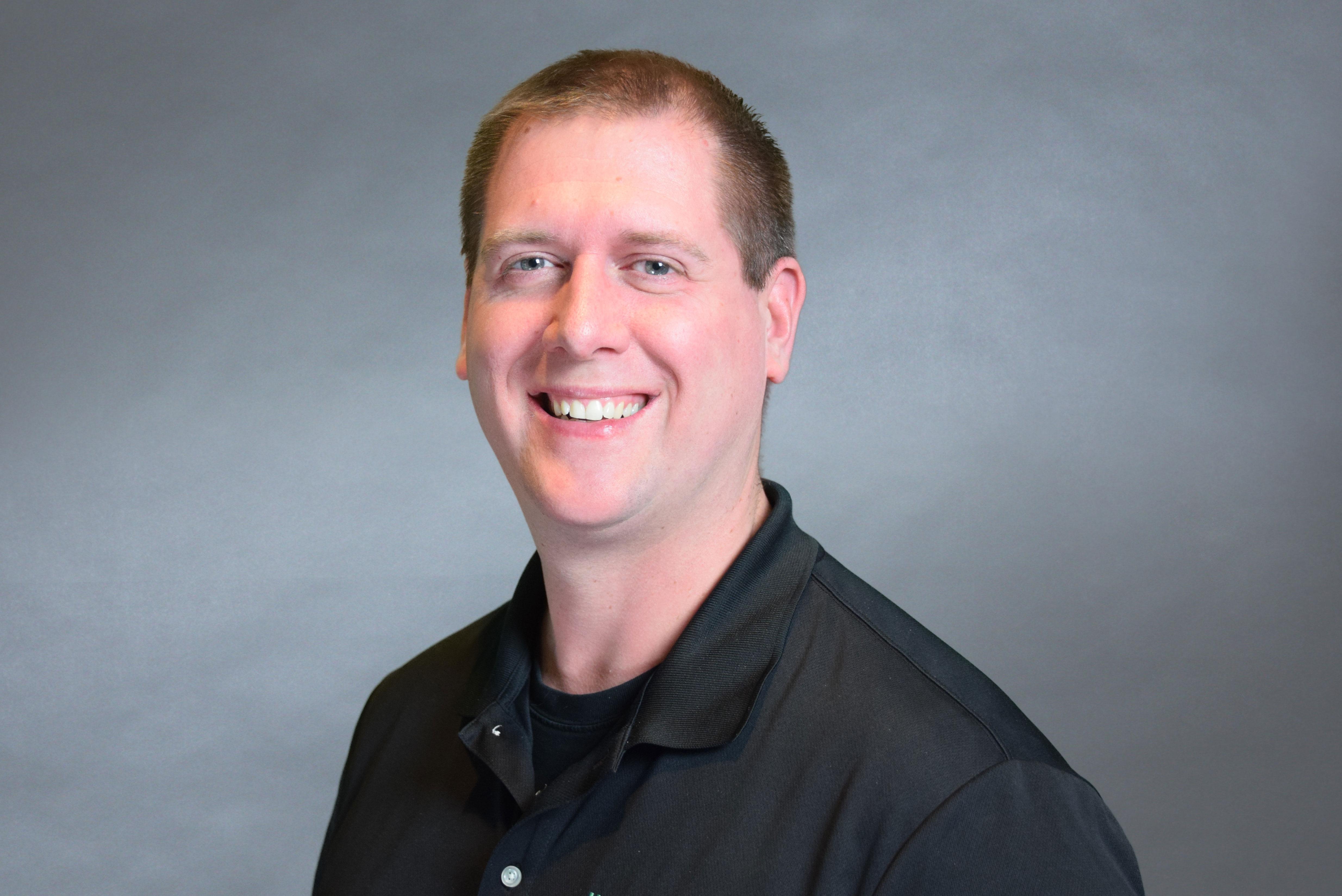 HouseMaster's Brad Horstman Recognized for Achieving Century Club Status