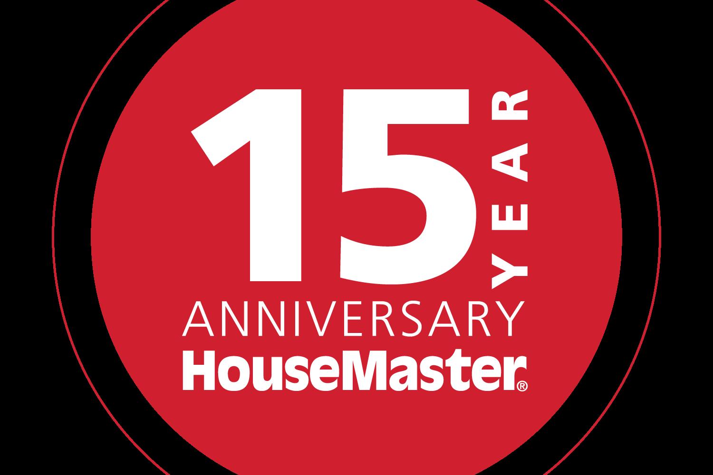 15-year-award-logo