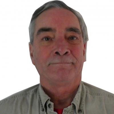 Bernie McCarthy HouseMaster Owner/Inspector