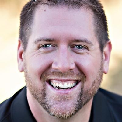 Brad Horstman, HouseMaster Inspector/Area Director