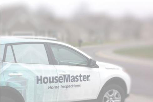HouseMaster Advantages