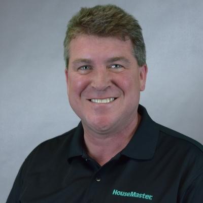 Daryl Justham, HouseMaster Owner