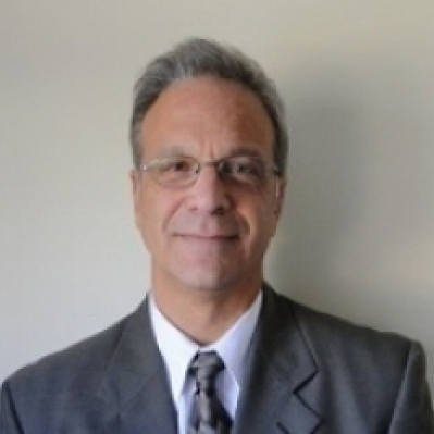 Frank Susca, HouseMaster Consultant and Inspector
