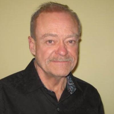 Gary McDonald, HouseMaster Inspector - RHI, PHI, NIBI