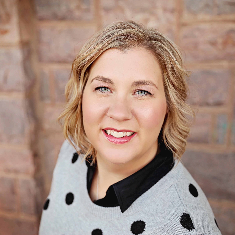 Kathy Horstman, HouseMaster Operations Manager