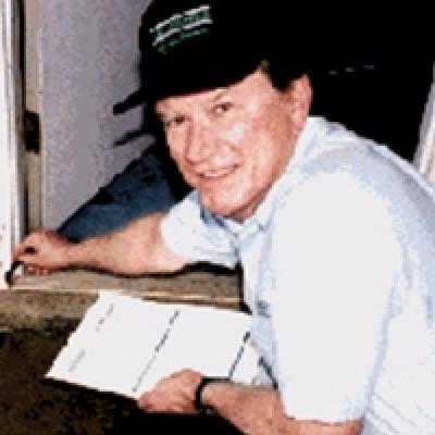 John Bosonetto, Owner