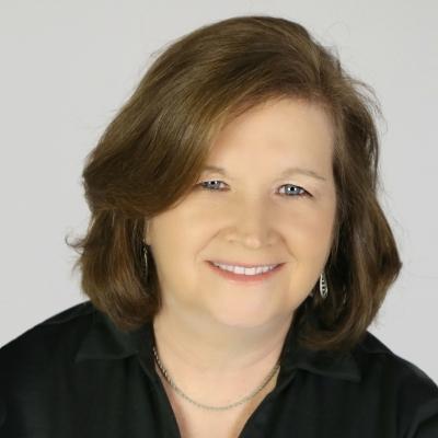 Margaret LaBrake HouseMaster Owner