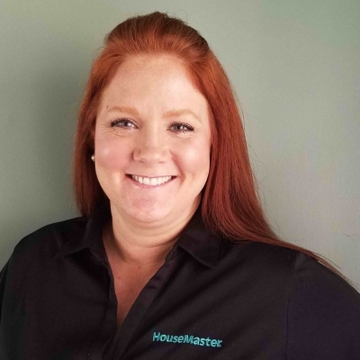 Michelle Ludwick Marketing Director/Office Manager