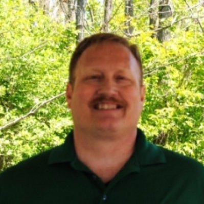 Mike Kelley HouseMaster Home Inspector