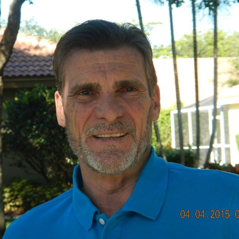 Bill Bunker, HouseMaster Owner