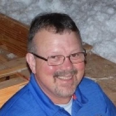 Rick Taylor, Inspector