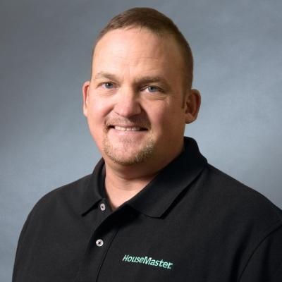 Scott McCreary HouseMaster Owner