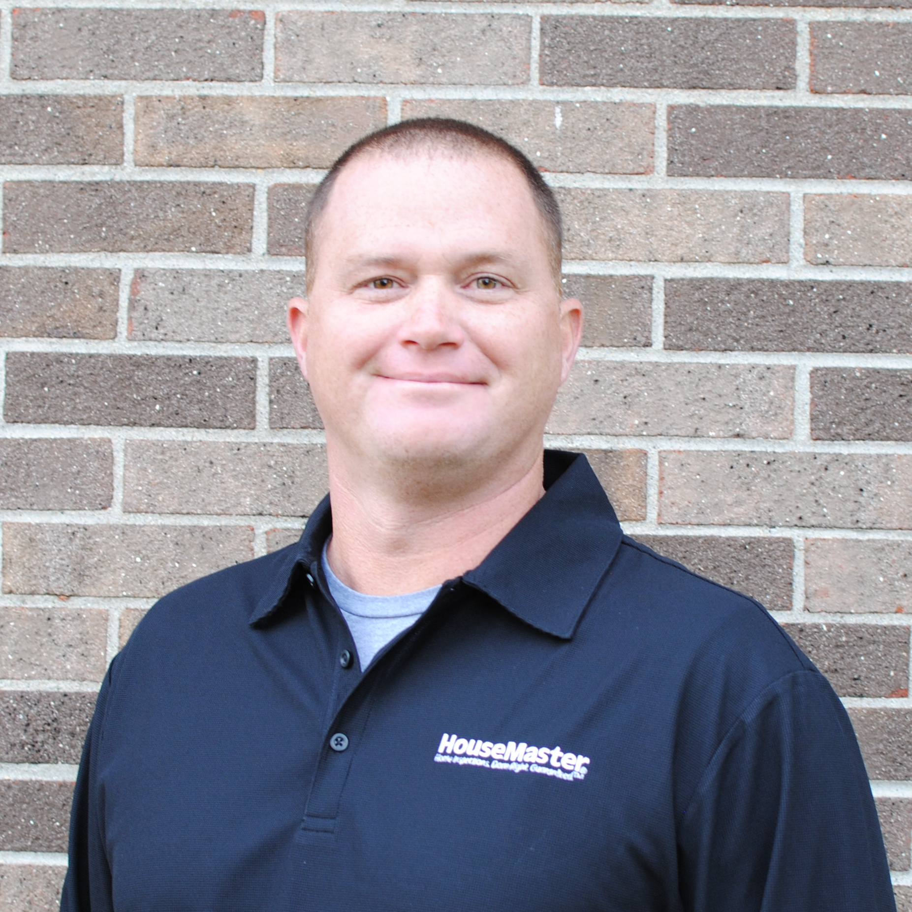 Trent Paino - Owner/Licensed Home Inspector