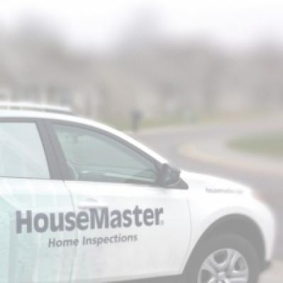 Trevor Woody, HouseMaster Inspector