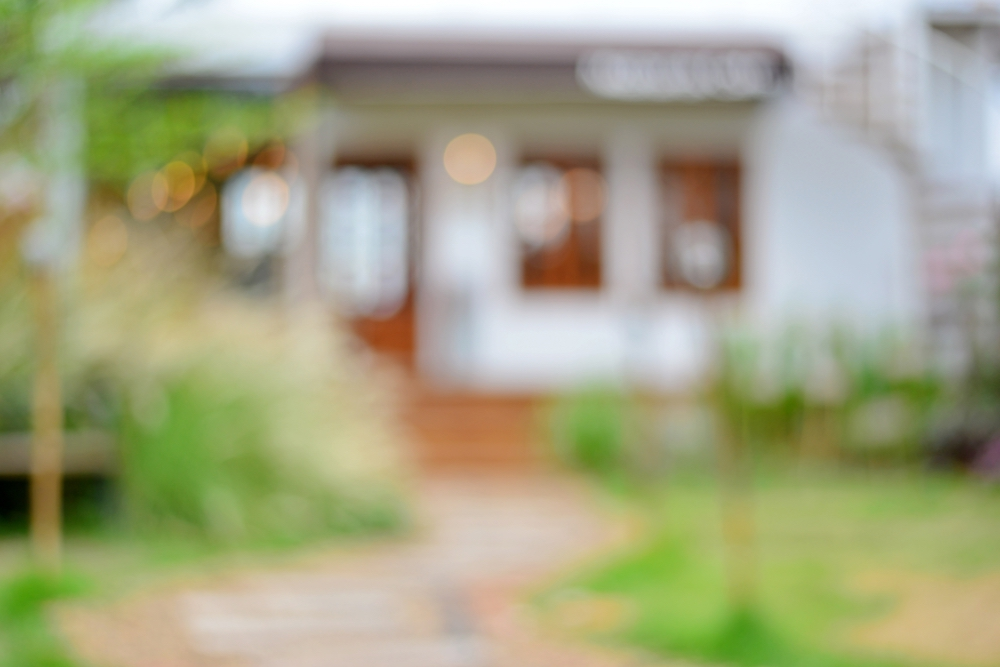 Buyer:  Buying And Selling A House At The Same Time