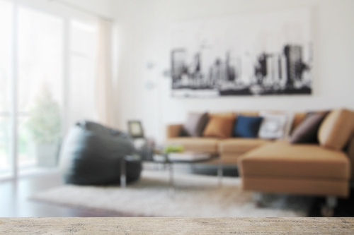 Connecting With Millennial Home Buyers: 4 Things to Know
