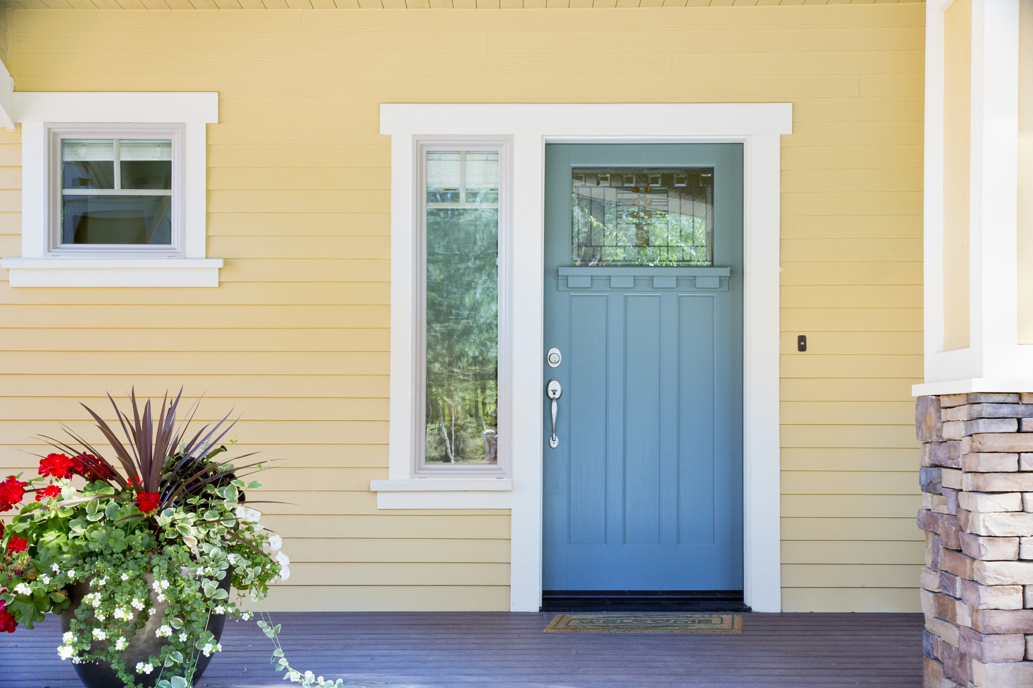 housemaster-buyer-info