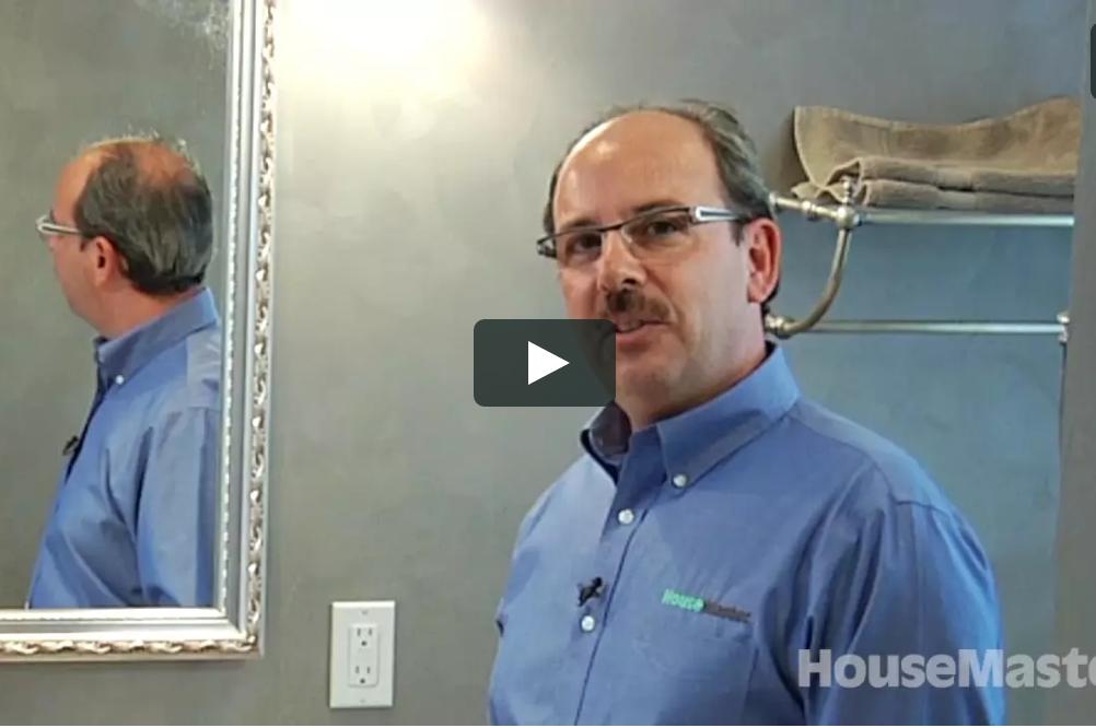 pre listing inspection plan for home sellers housemaster. Black Bedroom Furniture Sets. Home Design Ideas