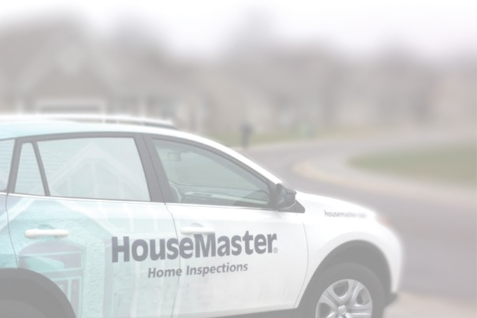 Advantages of a HouseMaster Home Inspection