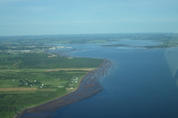 HouseMaster Home Inspections of PEI