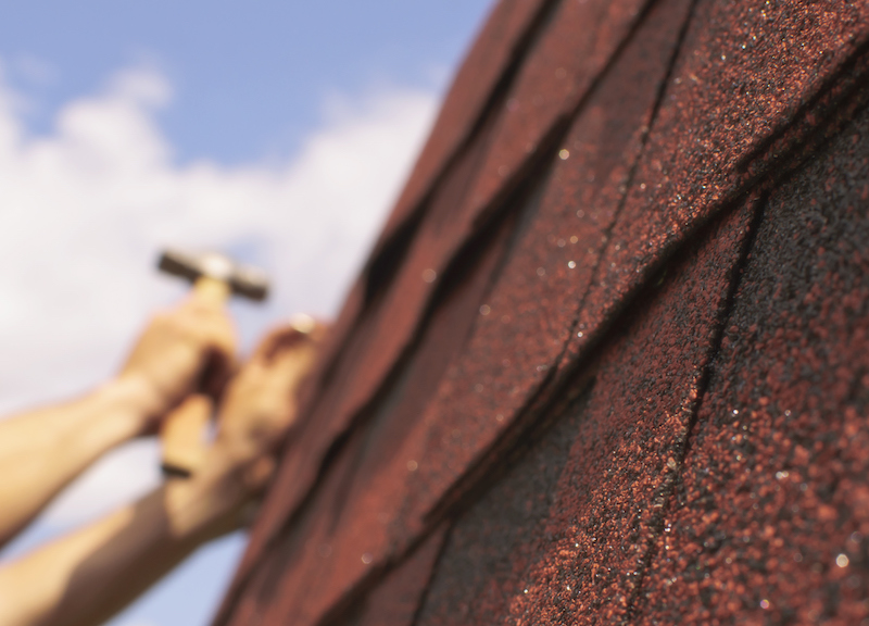 housemaster-roofing-tips