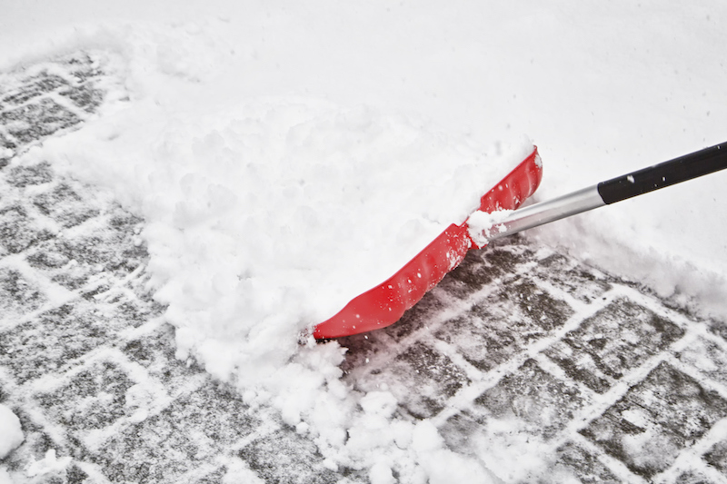 housemaster-snow-removal
