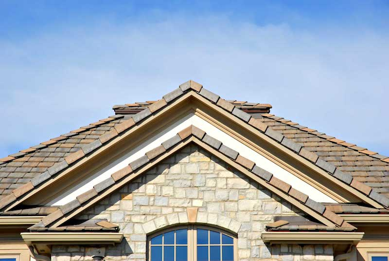 buying-a-house-home-inspection