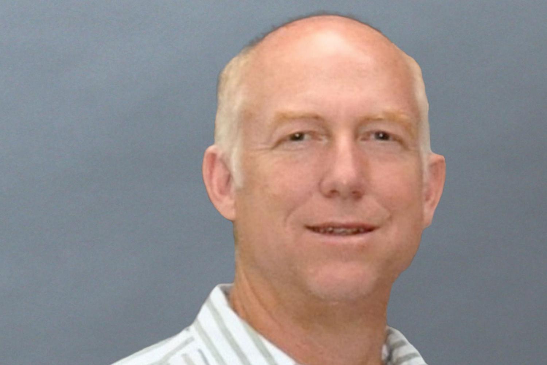 HouseMaster's John Tarr Recognized for Achieving Century Club Status
