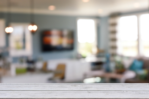Buyer:  Five Questions To Ask Your Real Estate Agent