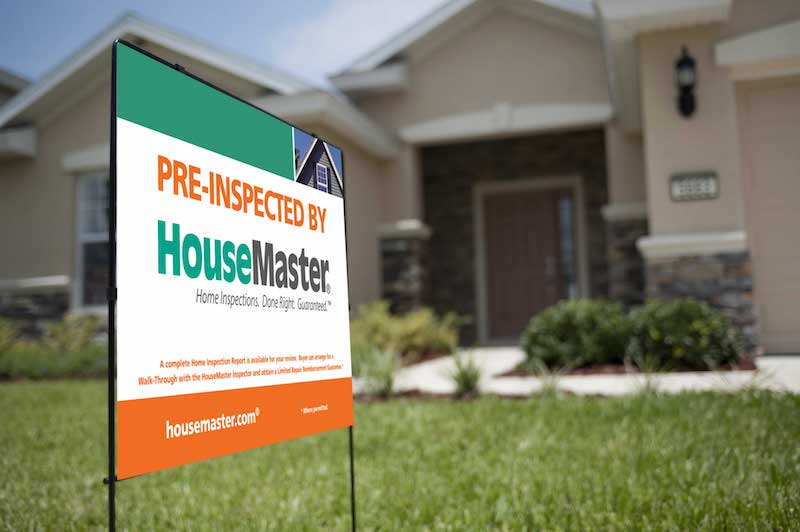 3 Reasons a Pre-Listing Inspection is Good for You