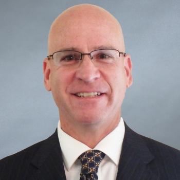 Brett Nelson HouseMaster Home Consultant and Inspector