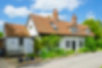 first-time-buyers-home-inspection