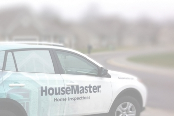 Advantages of a HouseMaster Inspection