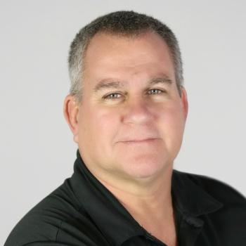 Dan LaBrake HouseMaster Owner