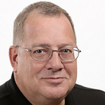 Joe Boersma