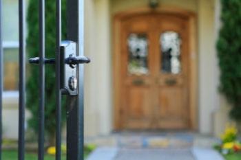 HouseMaster Franchise Owner John Burke Announces Expansion of Home Inspection Business in Chesapeake, Virginia Territory | HouseMaster