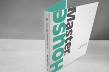 HouseMaster Inspection Resource Guide