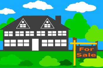 House Appraisals Vrs Inspections