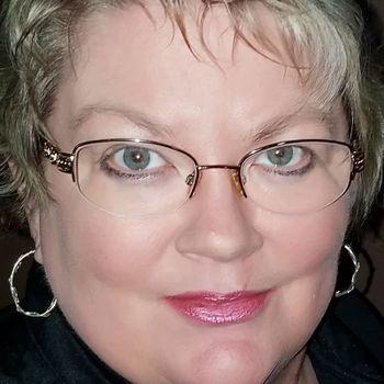 Barbara Stewart, Customer Service Representative/Scheduler
