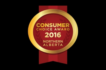 HouseMaster Consumer Choice Awards Home Inspections