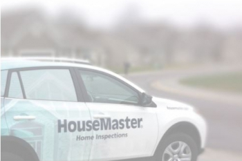 HouseMaster Advantages
