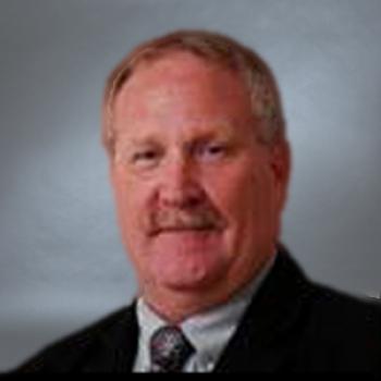 Dennis Williams, HouseMaster Development Manager