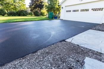 housemaster-driveway