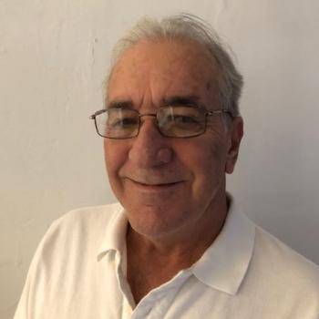 Geroge Velazquez Profile Picture (Home Inspector)
