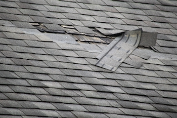 home inspected roof gainesville florida