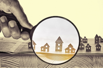 gainesville florida home inspection