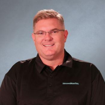 John Burke, HouseMaster Owner