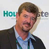 John MacVean HouseMaster