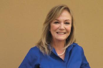 Kathleen Kuhn HouseMaster President